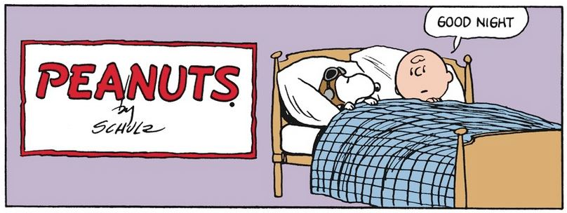 Peanuts. - Page 7 Captu831