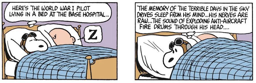 Peanuts. - Page 7 Captu832