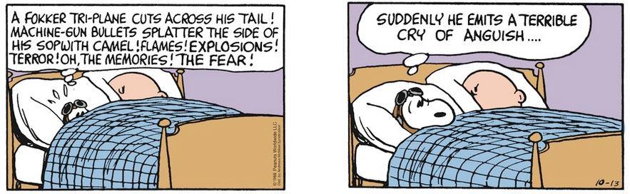 Peanuts. - Page 7 Captu833