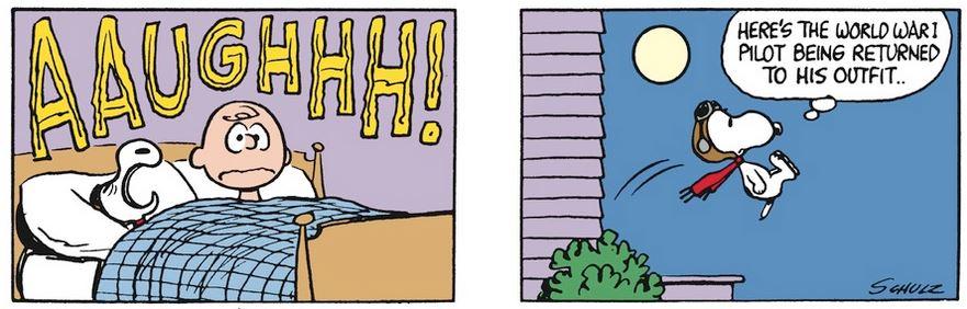 Peanuts. - Page 7 Captu834