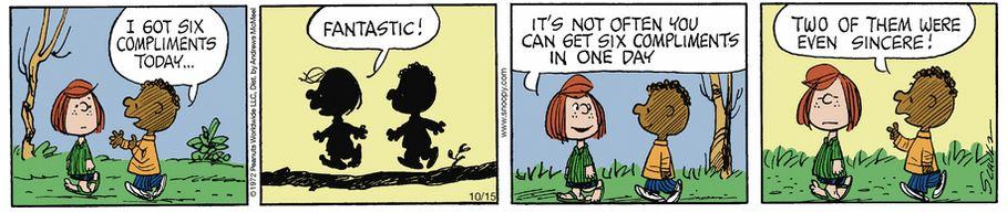 Peanuts. - Page 7 Captu835