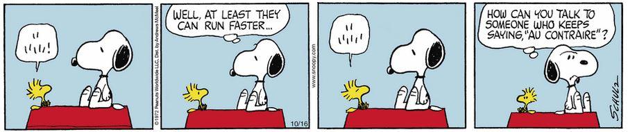 Peanuts. - Page 7 Captu842
