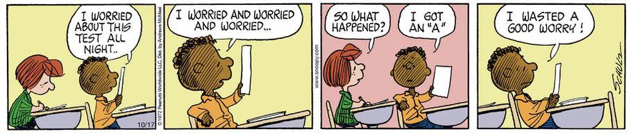 Peanuts. - Page 7 Captu848