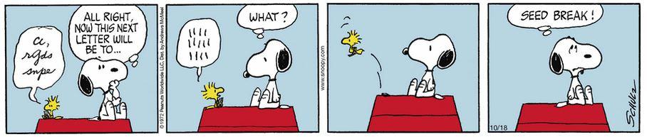 Peanuts. - Page 7 Captu855