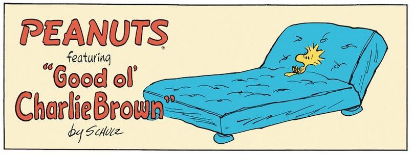 Peanuts. - Page 7 Captu859