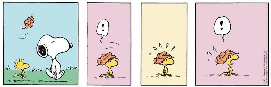 Peanuts. - Page 7 Captu860