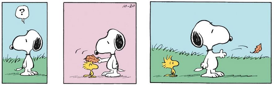 Peanuts. - Page 7 Captu861