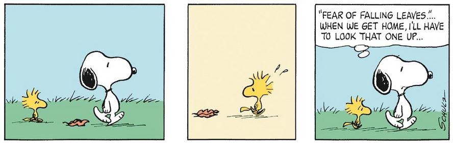 Peanuts. - Page 7 Captu862