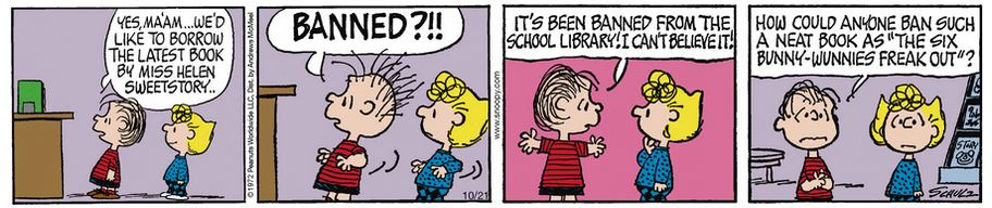 Peanuts. - Page 7 Captu866