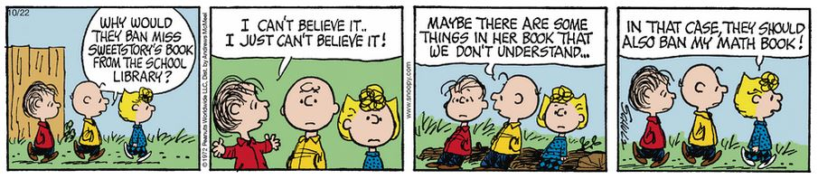 Peanuts. - Page 7 Captu872