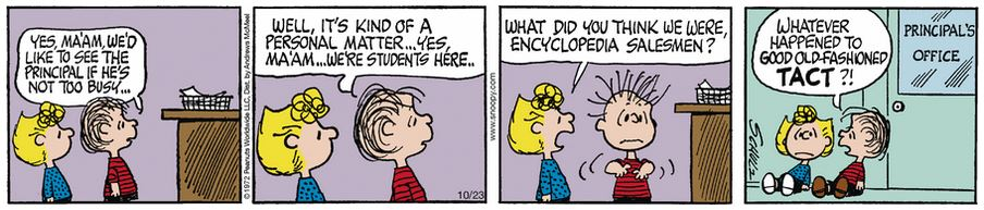 Peanuts. - Page 7 Captu879