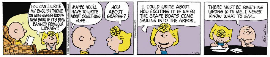 Peanuts. - Page 7 Captu884