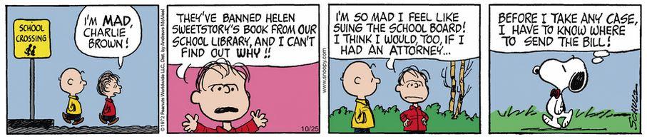 Peanuts. - Page 7 Captu889