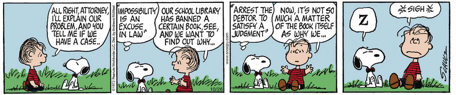 Peanuts. - Page 7 Captu897