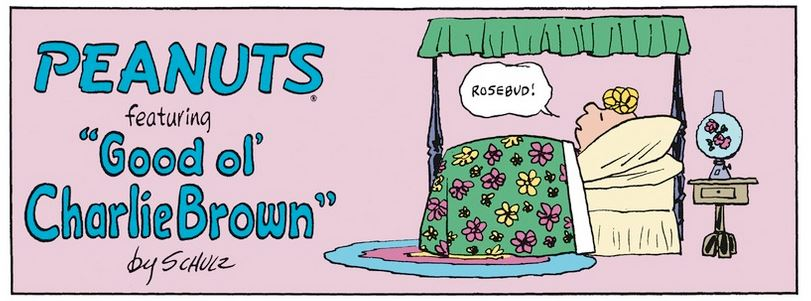 Peanuts. - Page 7 Captu899