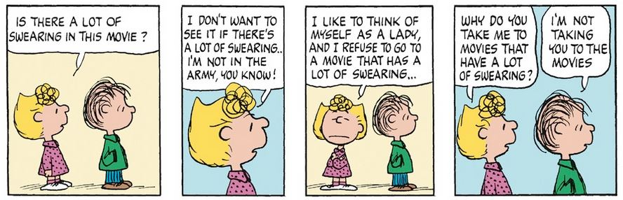 Peanuts. - Page 7 Captu900