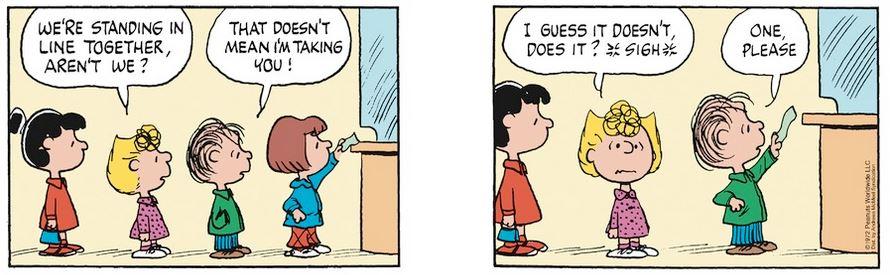 Peanuts. - Page 7 Captu901