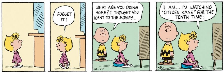 Peanuts. - Page 7 Captu902