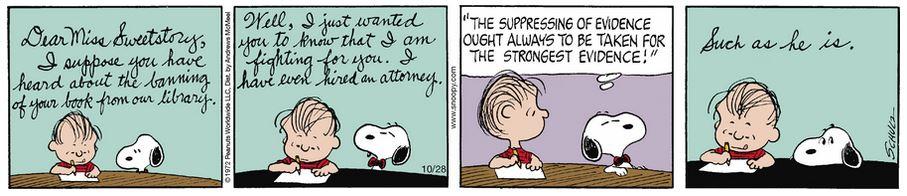 Peanuts. - Page 7 Captu907