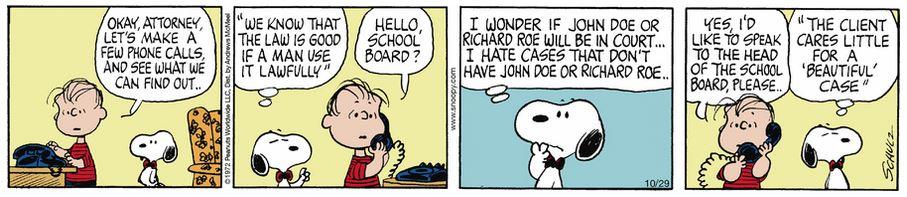 Peanuts. - Page 7 Captu917