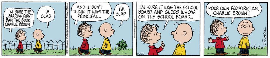 Peanuts. - Page 7 Captu923