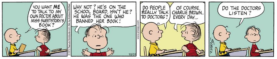 Peanuts. - Page 7 Captu931