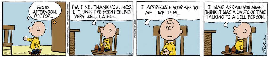 Peanuts. - Page 7 Captu945