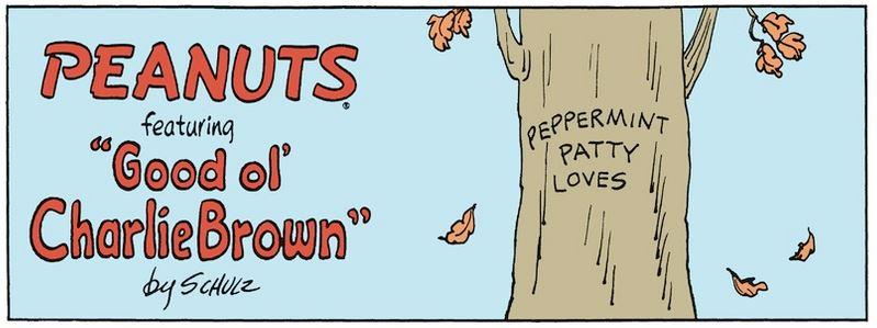 Peanuts. - Page 7 Captu949