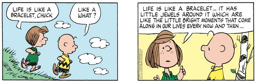 Peanuts. - Page 7 Captu950