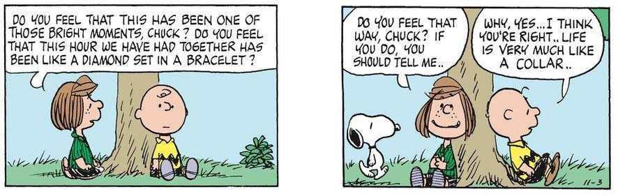 Peanuts. - Page 7 Captu951