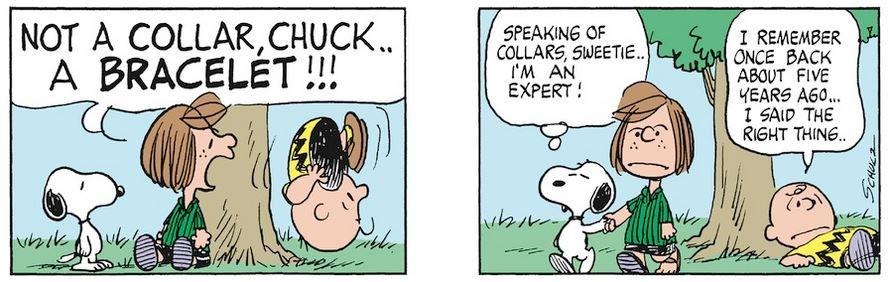 Peanuts. - Page 7 Captu952