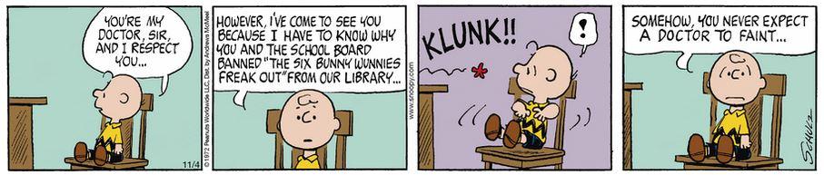 Peanuts. - Page 8 Captu957
