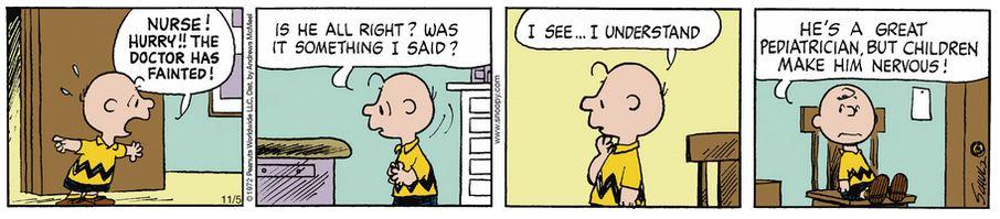 Peanuts. - Page 8 Captu964