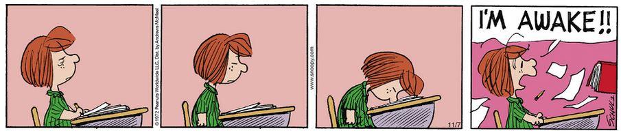 Peanuts. - Page 8 Captu978