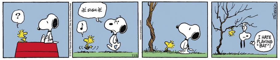 Peanuts. - Page 8 Captu985