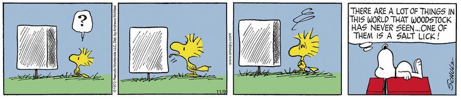 Peanuts. - Page 8 Captu991