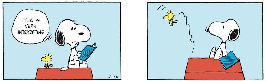 Peanuts. - Page 8 Captu997