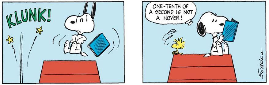 Peanuts. - Page 8 Captu998