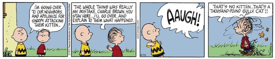 Peanuts. - Page 40 Captur12