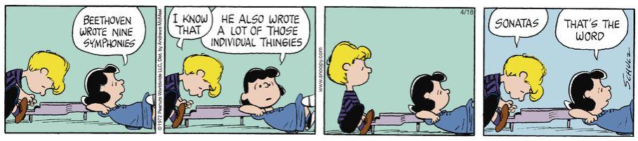 Peanuts. - Page 40 Captur20