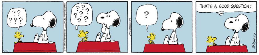 Peanuts. - Page 40 Captur25