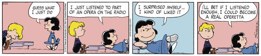 Peanuts. - Page 40 Captur27