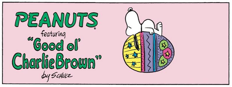 Peanuts. - Page 40 Captur29