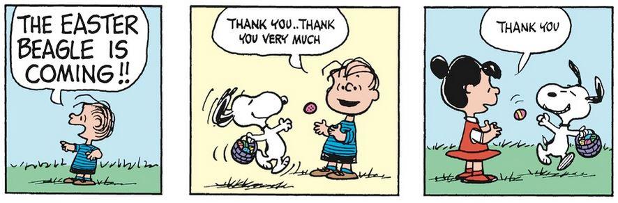 Peanuts. - Page 40 Captur30