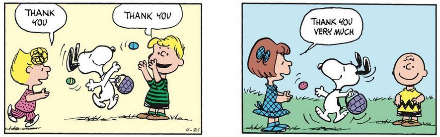 Peanuts. - Page 40 Captur31
