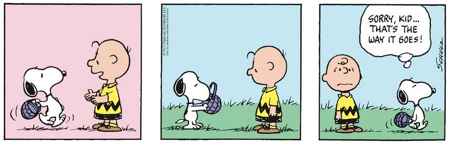 Peanuts. - Page 40 Captur32
