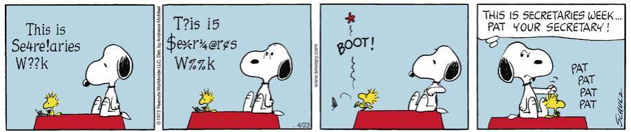 Peanuts. - Page 40 Captur38