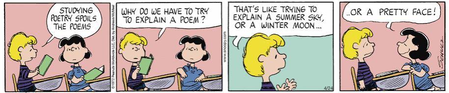 Peanuts. - Page 40 Captur46