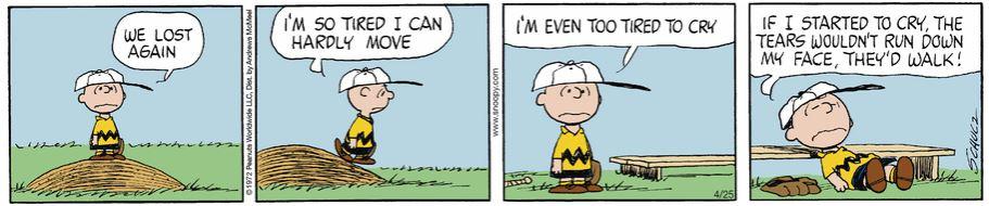 Peanuts. - Page 40 Captur50