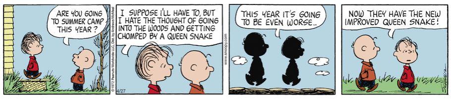Peanuts. - Page 40 Captur60